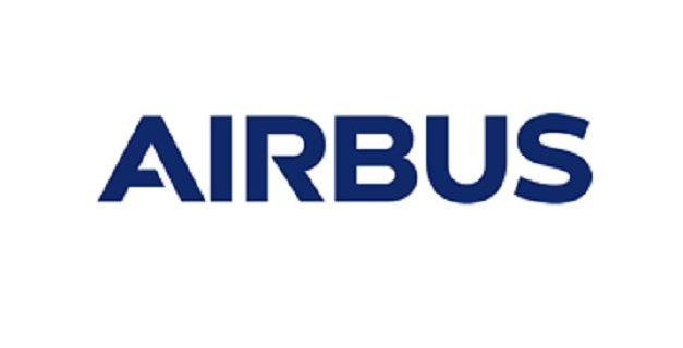 Airbus statement on cyber incident 11