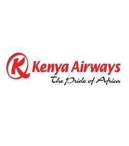 Strike at Nairobi International airport to protest Kenya Airways