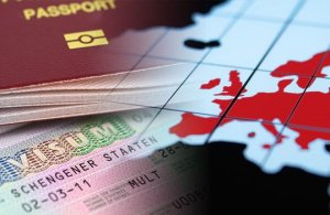 EU and UK reach post-Brexit visa-free travel agreement