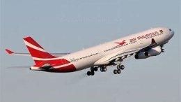 Renewed losses for Air Mauritius pose major threat 30
