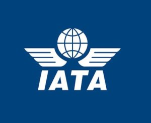 IATA Launches CEIV Fresh