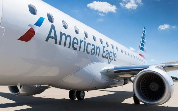 American Airlines now daily nonstop between Key West and Dallas-Fort Worth 1