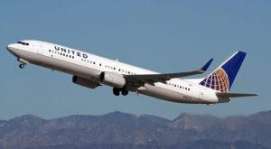 United Airlines announces new Florida service