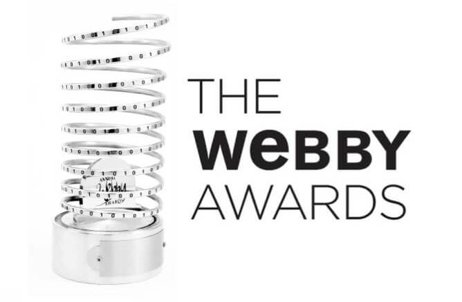 United Airlines upgraded mobile app wins Webby Award 1