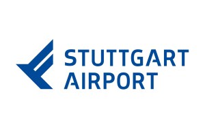 Stuttgart Airport promotes electric aircraft and electricity-based fuels