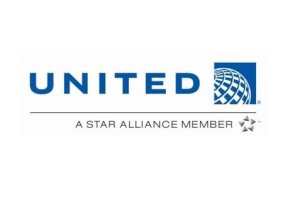 United Airlines' new technology makes connecting the world easier than ever