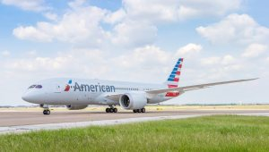 New nonstop flights to Europe from Dallas