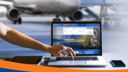 Aeroflot destinations for summer 2019 40