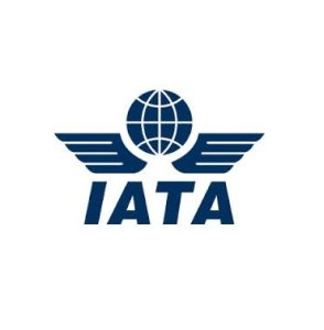 IATA Diversity & Inclusion Awards announced winners
