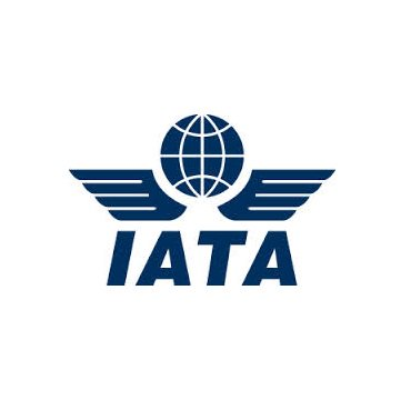 IATA Diversity & Inclusion Awards announced winners 1