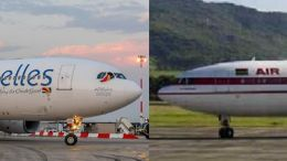 Air Seychelles goes tit for tat with Air Mauritius 15
