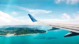 Flights to Dominican Republic: Cancel free 44