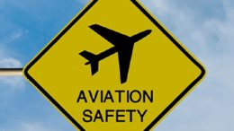India airlines course: Improving safety 45