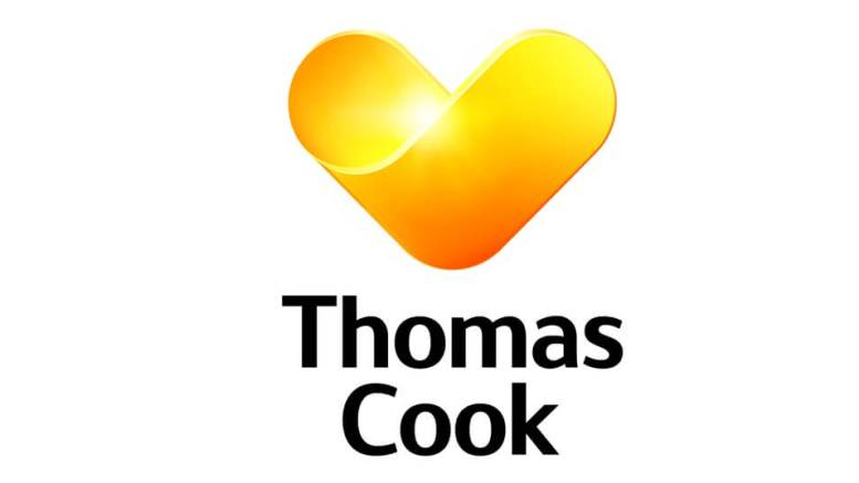 Thomas Cook has no choice but to undergo radical change 1