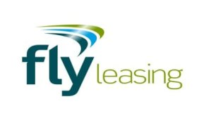 Fly Leasing to sell 12 Airbus A320s and Boeing 737s