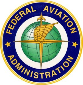 Trump FAA appointment Stephen Dickson: A safety concern? | FAA
