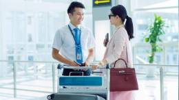Vietnam Airlines new baggage policy: Mind your weight! 32