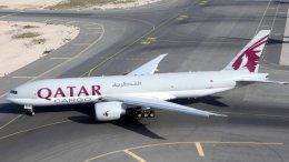 Qatar Airways: Direct flights to Luanda 4