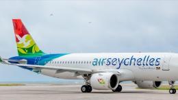 Air Seychelles announces new Mauritius-Mumbai schedule 10
