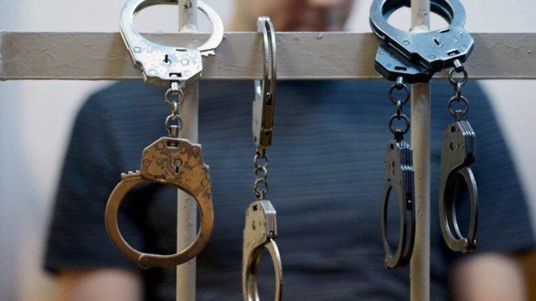 Russia's Aeroflot Deputy CEO arrested in $3.8 million fraud case 1