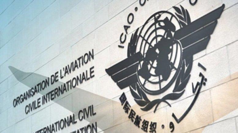IATA: Significant progress at 40th International Civil Aviation Organization Assembly 1