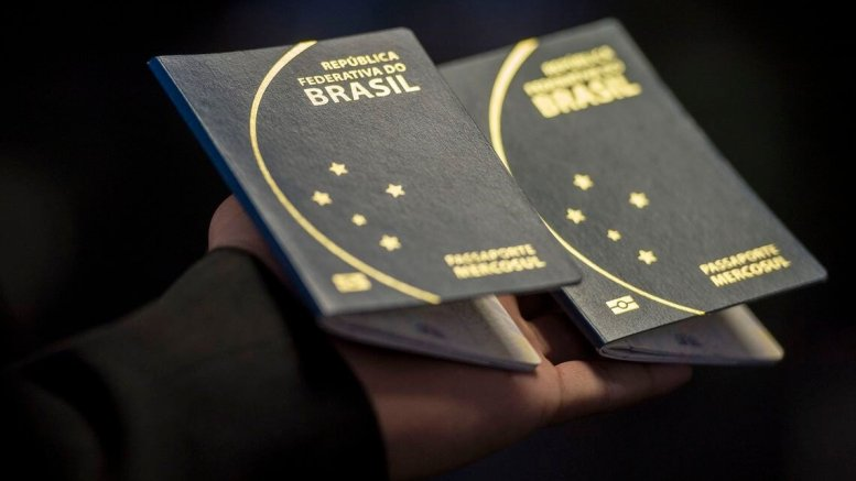 US Travel applauds Global Entry for Brazil 1