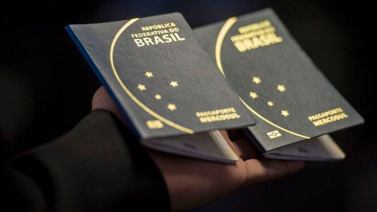 US Travel applauds Global Entry for Brazil 1