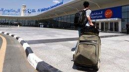 UAE travelers prefer regional destinations this holiday season 39