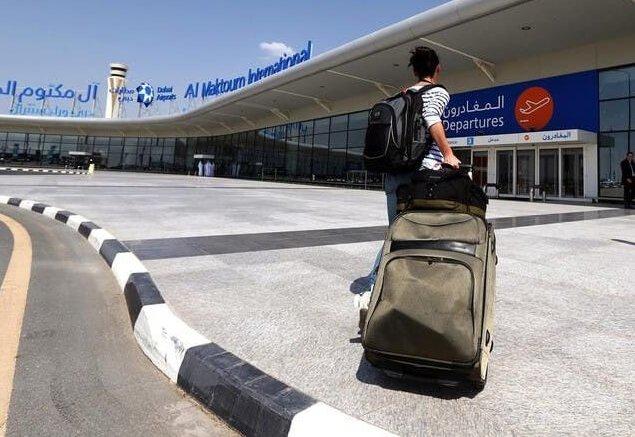 UAE travelers prefer regional destinations this holiday season 1