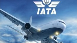 IATA: MP14 boosts efforts to tackle unruly airline passengers 26