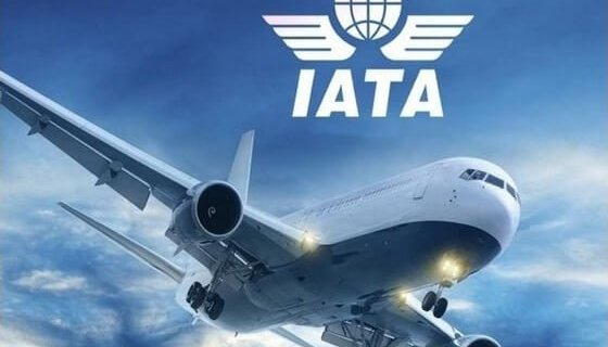IATA: MP14 boosts efforts to tackle unruly airline passengers 9