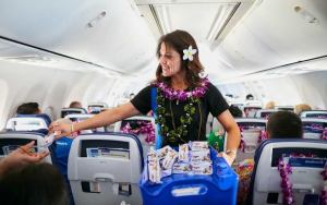 Southwest Airlines reaching more of Hawaii