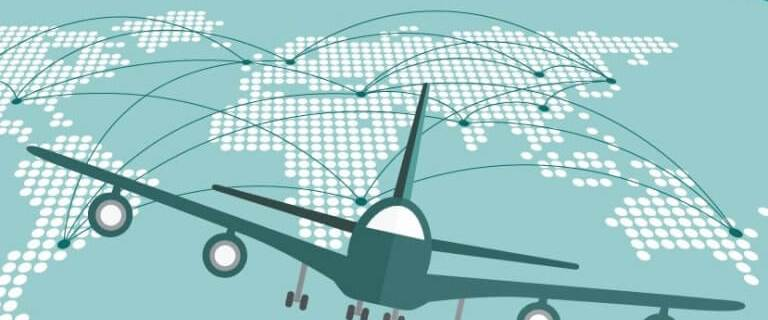IATA: Global airline industry expected to improve in 2020 2