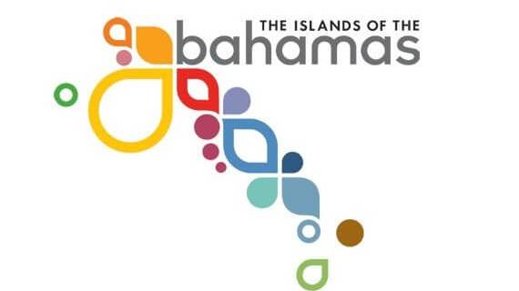 United Airlines: Denver to the Bahamas in 2020 8