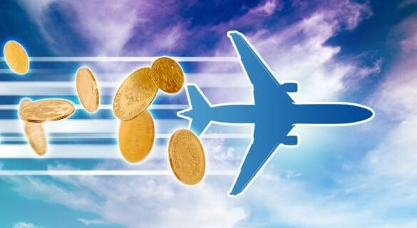 Russian airlines warn of sharp airfare rise in 2020 12
