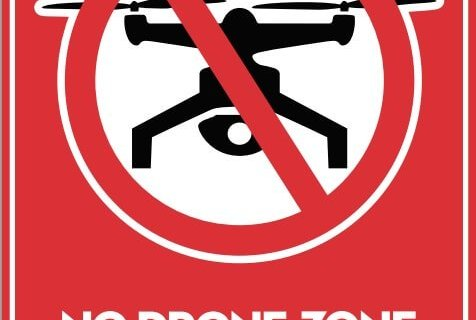 FAA declares South Florida a No Drone Zone during Super Bowl LIV 12