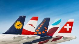 Lufthansa Group to hire over 4,500 new workers in its home markets in 2020 1