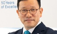 Korean Air appoints new leader for the Americas 29