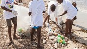 Sandals Resorts Foundation Flying High on the Environment 2