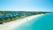 Fly to Your Dream Sandals and Beaches Resort with Layaway & Playaway 5