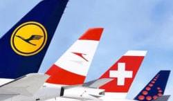 Lufthansa Group: Over €3.2 billion in airline ticket refunds paid 10