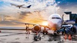 IATA: Looming cash crisis threatens airlines 29