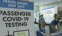 IATA and ACI World push for consistent approach to passenger COVID-19 testing 3