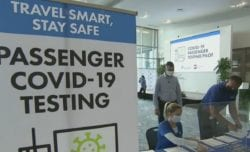 IATA and ACI World push for consistent approach to passenger COVID-19 testing 1