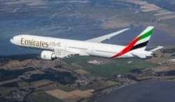 Dubai flights from and to Bologna, Duesseldorf, Hamburg and Lyon 21