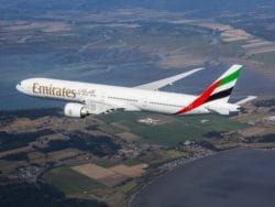 Dubai flights from and to Bologna, Duesseldorf, Hamburg and Lyon 1