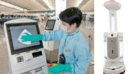 Hong Kong Embraces New Norms of Travel 1