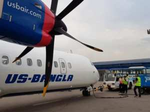 Chinese aviation regulator suspends two international flights over COVID-19 cases