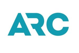 ARC and United Airlines complete NDC implementation