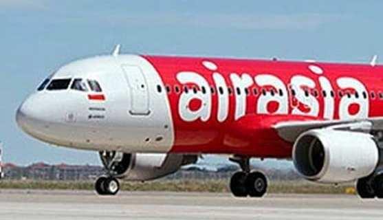 AirAsia India Stakes Sold for $38 Million 7